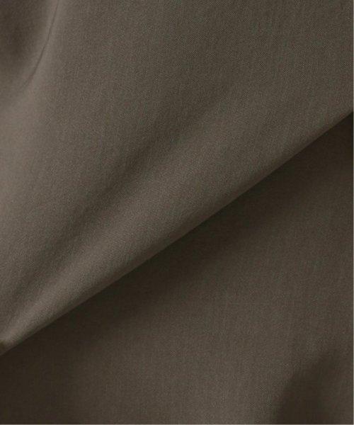 Spick & Span(スピック&スパン)/≪WEB限定追加予約≫フレアスリーブ スキッパーブラウス3◆/19051200901030_img13