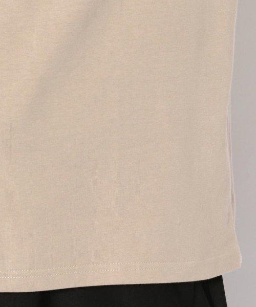 LHP(エルエイチピー)/MADDICT/マディクト/ルーズシルエット ネオンプリントTシャツ/6016191330-60_img06