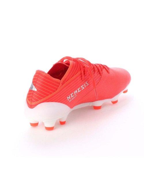 adidas(アディダス)/アディダス adidas サッカー スパイクシューズ ネメシス 19.1-ジャパン HG/AG EF8860/AD381BU28834_img02