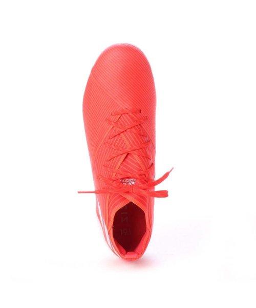adidas(アディダス)/アディダス adidas サッカー スパイクシューズ ネメシス 19.1-ジャパン HG/AG EF8860/AD381BU28834_img03