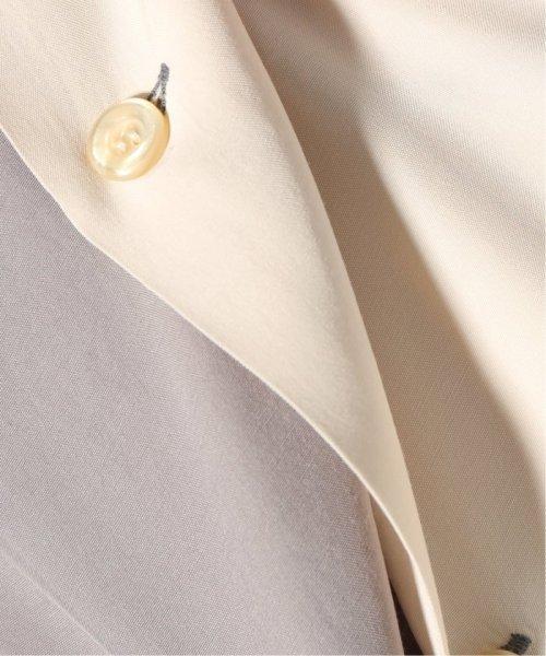 JOURNAL STANDARD(ジャーナルスタンダード)/STYLE EYES / スタイルアイズ : CRAZY PATTERN オープンカラーシャツ/19051610005810_img16