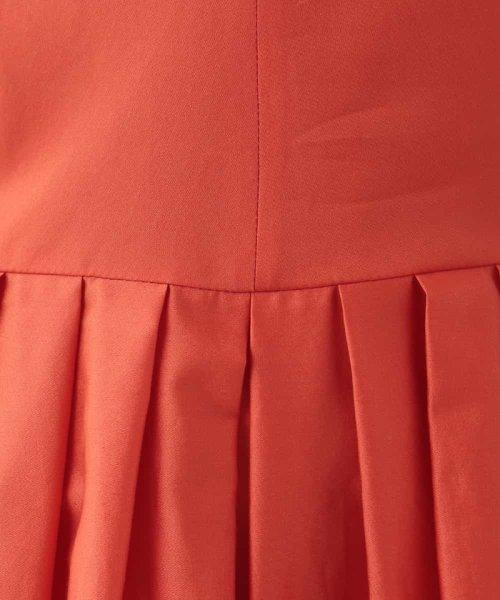 Tara Jarmon(タラ ジャーモン)/【リゾート特集】コットンデザインドレス IMPORTED/VZEGD43460_img08