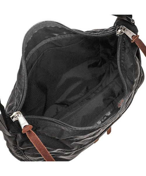 GREGORY(グレゴリー)/★GREGORY 1196551041 Classic Bags Mighty Satchel/1196551041_img03