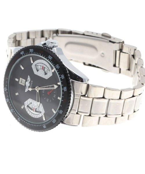 SP(エスピー)/【ATW】自動巻き腕時計 ATW007 メンズ腕時計/WTATW007_img03