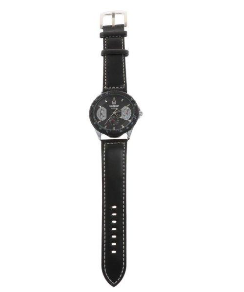 SP(エスピー)/【ATW】自動巻き腕時計 ATW007 メンズ腕時計/WTATW007_img04