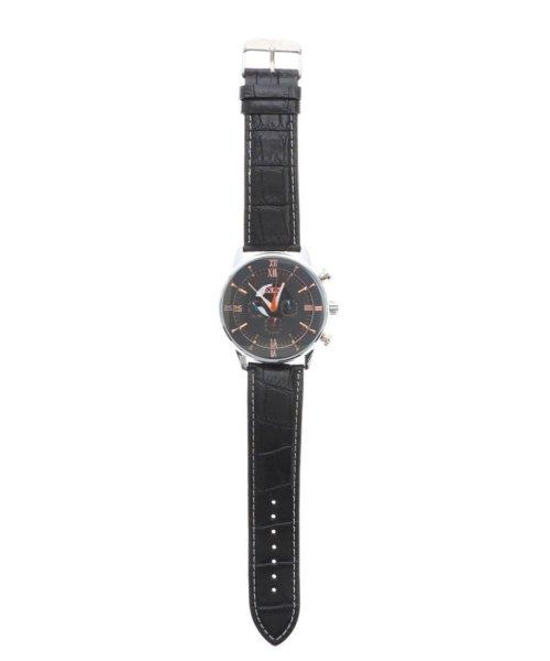 SP(エスピー)/【ATW】自動巻き腕時計 ATW011 メンズ腕時計/WTATW011_img01