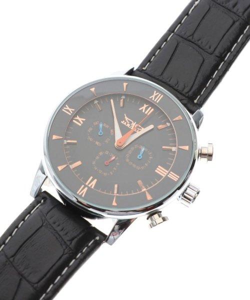 SP(エスピー)/【ATW】自動巻き腕時計 ATW011 メンズ腕時計/WTATW011_img02