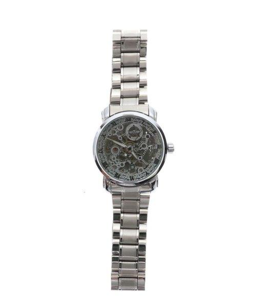 SP(エスピー)/【ATW】自動巻き腕時計 ATW016 メンズ腕時計/WTATW016_img01