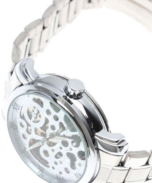 SP(エスピー)/【ATW】自動巻き腕時計 ATW016 メンズ腕時計/WTATW016_img03