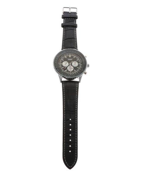 SP(エスピー)/【ATW】自動巻き腕時計 ATW018 メンズ腕時計/WTATW018_img01