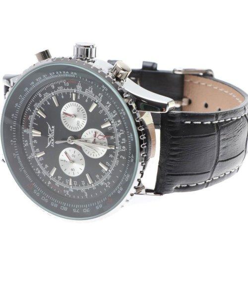 SP(エスピー)/【ATW】自動巻き腕時計 ATW018 メンズ腕時計/WTATW018_img03