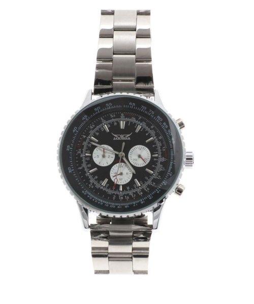 SP(エスピー)/【ATW】自動巻き腕時計 ATW018 メンズ腕時計/WTATW018_img04