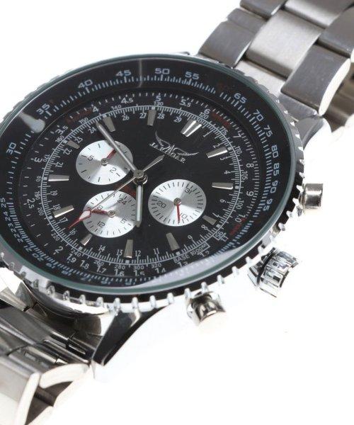SP(エスピー)/【ATW】自動巻き腕時計 ATW018 メンズ腕時計/WTATW018_img05