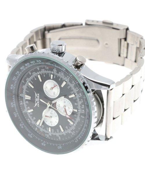 SP(エスピー)/【ATW】自動巻き腕時計 ATW018 メンズ腕時計/WTATW018_img06