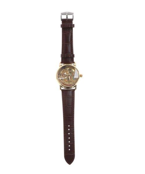 SP(エスピー)/【ATW】自動巻き腕時計 ATW033 メンズ腕時計/WTATW033_img01
