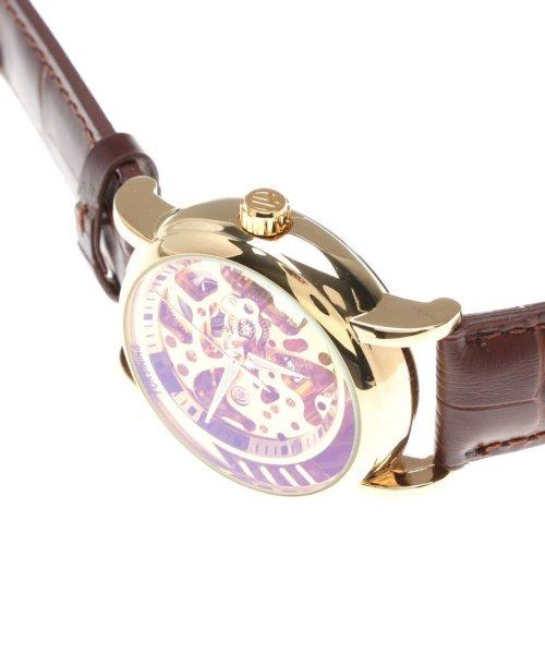SP(エスピー)/【ATW】自動巻き腕時計 ATW033 メンズ腕時計/WTATW033_img03