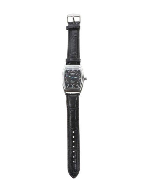 SP(エスピー)/【ATW】自動巻き腕時計 ATW035 メンズ腕時計/WTATW035_img01