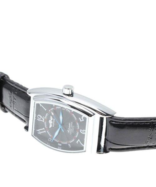 SP(エスピー)/【ATW】自動巻き腕時計 ATW035 メンズ腕時計/WTATW035_img03