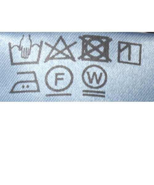 SCOTCLUB(スコットクラブ)/Vin(ヴァン) サイドリブスリムデニムパンツ/082254429_img12