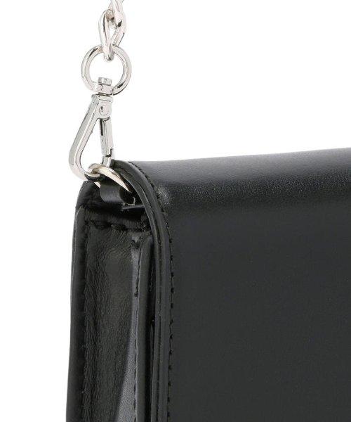 LHP(エルエイチピー)/THE BAGS/ザ バッグス/KENSIN MINI BAG/1032193022-60_img07