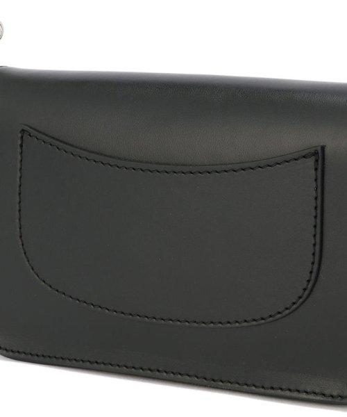 LHP(エルエイチピー)/THE BAGS/ザ バッグス/KENSIN MINI BAG/1032193022-60_img09