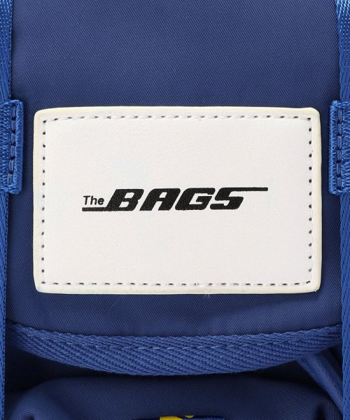 LHP(エルエイチピー)/THE BAGS/ザ バッグス/GR LITTLE BPACK/1032193024-60_img07