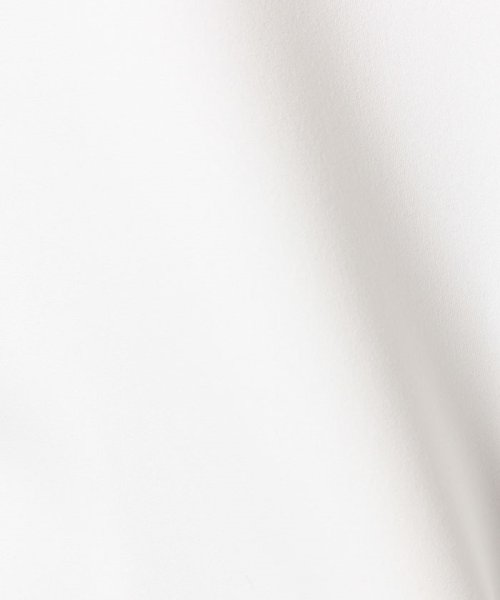 Apuweiser-riche(アプワイザー リッシェ)/洗えるフロントバー半袖ブラウス/29219140_img29