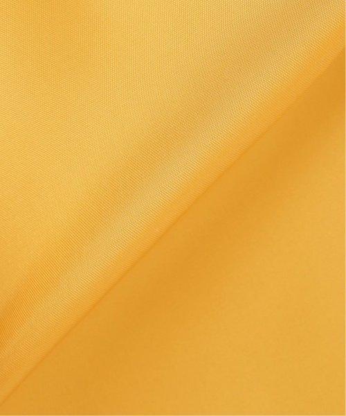 IENA(イエナ)/《追加》レトロデシンフラワーワンピース◆/19040900807120_img20