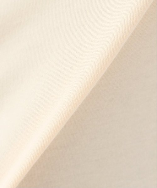 JOURNAL STANDARD(ジャーナルスタンダード)/【ARMEN/アーメン】JERSEY C/N N/S:ノースリーブカットソー/19070410012110_img21