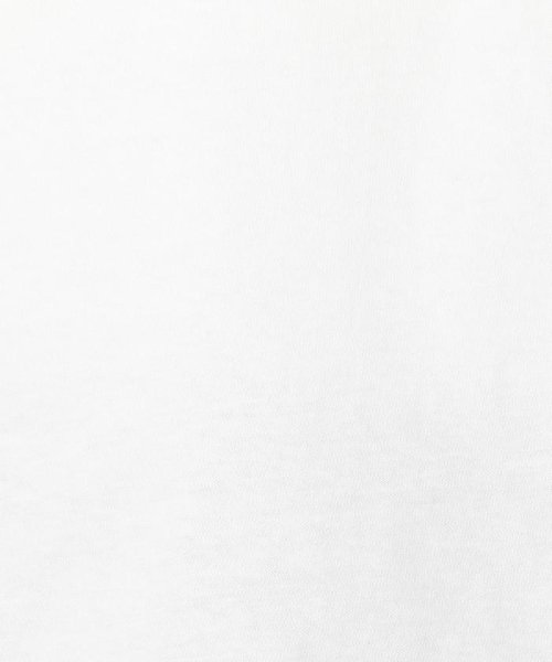 POCHITAMA LAND(ポチタマランド)/WORK OUT TAMA Tシャツ/9-0360-2-20-031_img09