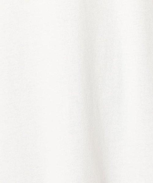 FREDY REPIT(フレディレピ)/リメイク風ロゴ ノースリーブワンピース/9-0370-3-27-001_img08