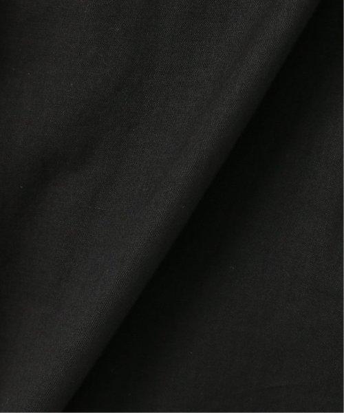 JOURNAL STANDARD(ジャーナルスタンダード)/ウエストギャザーワンピース◆/19040400714010_img44