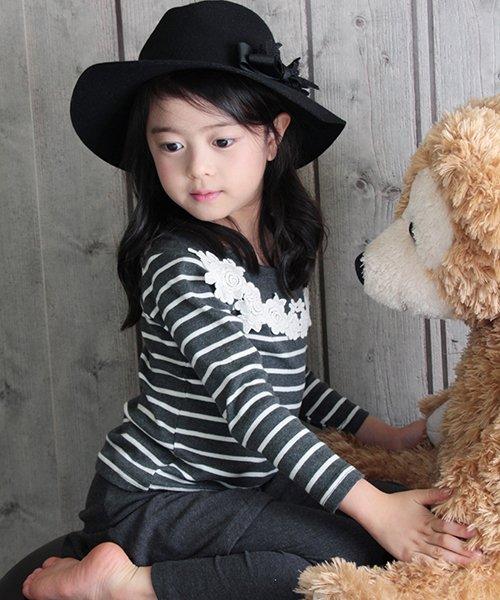 Rora(ローラ)/子供服Rora ルルエT 秋Ver/10002494_img04