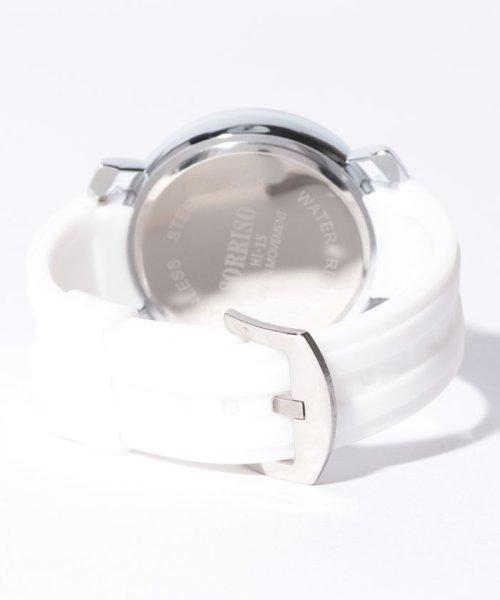 SP(エスピー)/【SORRISO】腕時計 SRHI15 メンズ腕時計/WTSRHI15_img02