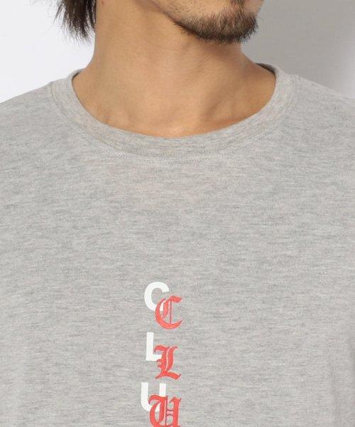 LHP(エルエイチピー)/MADDICT/マディクト/CLUBスネークTシャツ/6016813821-60_img06