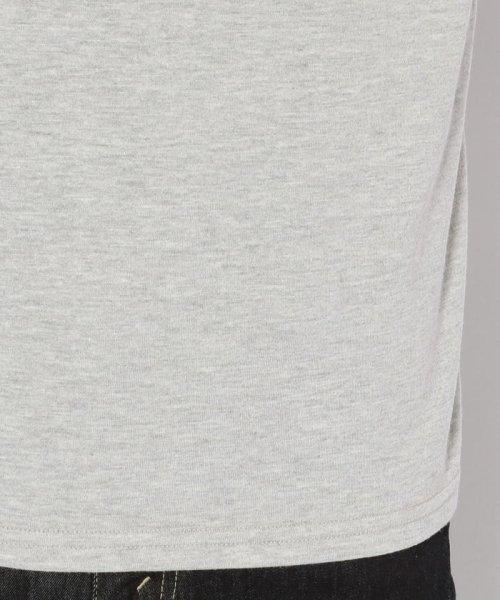 LHP(エルエイチピー)/MADDICT/マディクト/CLUBスネークTシャツ/6016813821-60_img09