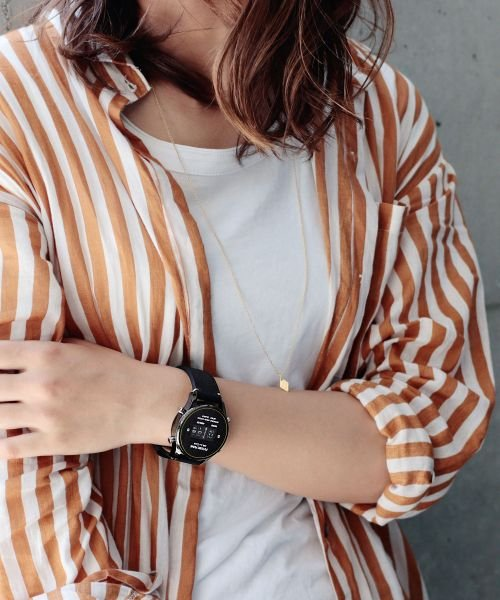 THE CASUAL(ザ カジュアル)/(バイヤーズセレクト)Buyer's Select アナログデジタルクオーツ腕時計/wat190630_img03