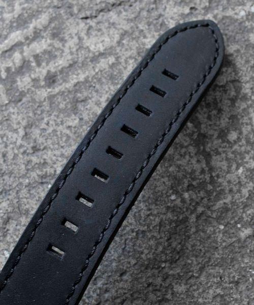 THE CASUAL(ザ カジュアル)/(バイヤーズセレクト)Buyer's Select アナログデジタルクオーツ腕時計/wat190630_img11