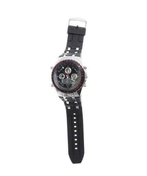 SP(エスピー)/【HPFS】アナデジ アナログ&デジタル腕時計 HPFS584 メンズ腕時計 デジアナ/WTHPFS584_img01