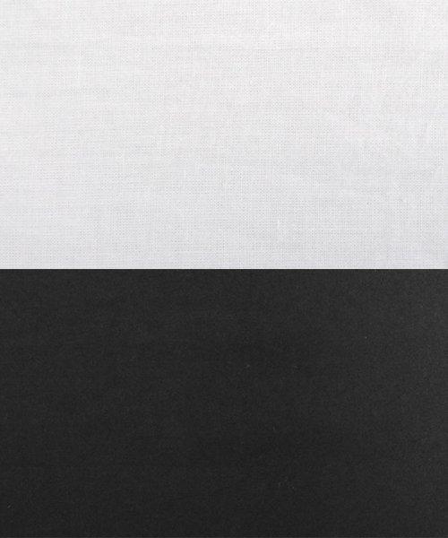 ANDJ(ANDJ(アンドジェイ))/インド綿レース切替ロングガウン/td80x04352_img32