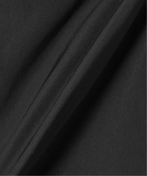 Spick & Span(スピック&スパン)/≪予約≫【WOOLRICH 】別注BOW BRIDGE◆/19020210000830_img26