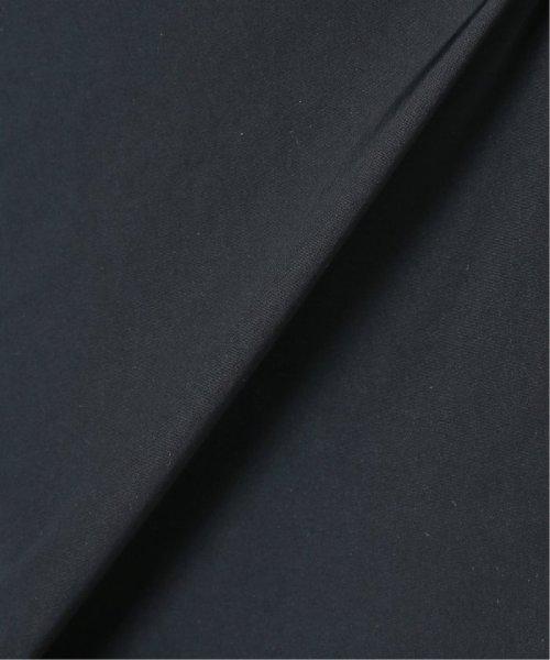 Spick & Span(スピック&スパン)/≪予約≫【WOOLRICH 】別注BOW BRIDGE◆/19020210000830_img28
