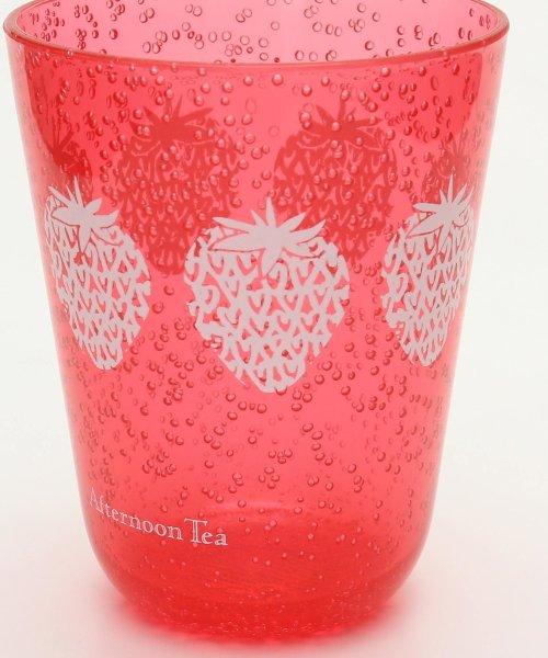 Afternoon Tea LIVING(アフタヌーンティー・リビング)/【WEB限定】HAPPY BAG/FL6819205002_img29