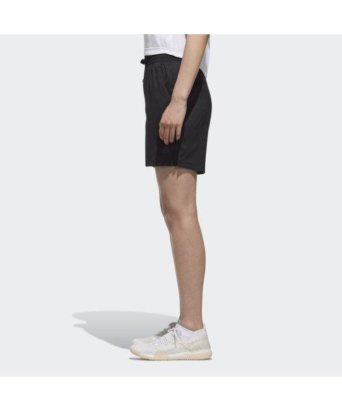 adidas(アディダス)/アディダス/レディス/W M4T ウーブンショートパンツ/60550084_img07