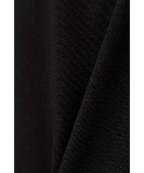 PROPORTION BODY DRESSING(プロポーション ボディドレッシング)/ラッフルスリーブデザインカットソー/1219260700_img05