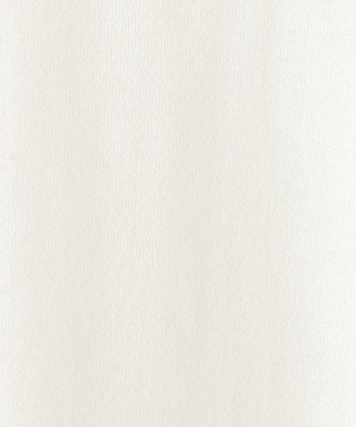 coen(コーエン)/【接触冷感】梨地Vネックプルオーバー/76256009044_img12