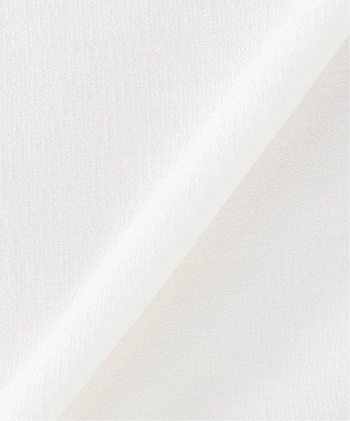 IENA(イエナ)/フロントタックブラウス◆/19051900900020_img21