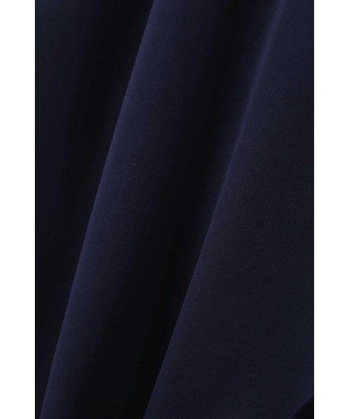 NATURAL BEAUTY BASIC(ナチュラルビューティーベーシック)/[洗える]アシメフレアスカート/0179120543_img29