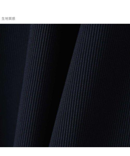 STYLE DELI(スタイルデリ)/【2019 ver.】サマーリラックスVネックワンピース/233207_img47