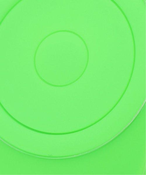 JOURNAL STANDARD(ジャーナルスタンダード)/【NaNa-NaNa/ナナナナ】NOT A MUSIC PLAYER XS:iPhoneケース/19090410003310_img09